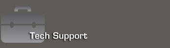 icon-techsupport